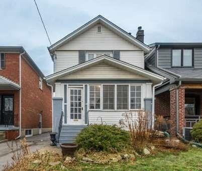 48 Albani St, Toronto, ON M8V 1X2 (#W3884051) :: Beg Brothers Real Estate