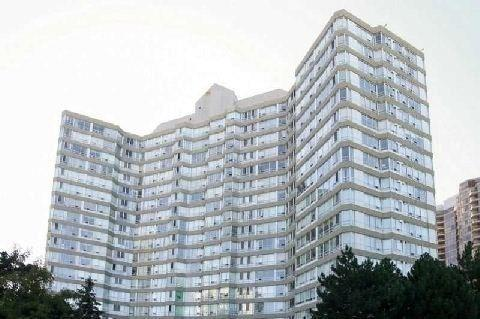 50 Kingsbridge Garden Circ #906, Mississauga, ON L5R 1Y2 (#W3936676) :: Beg Brothers Real Estate