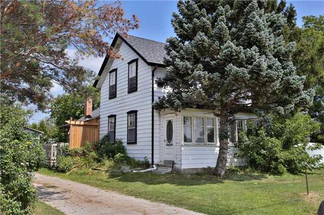 1599 Fourth Line, Milton, ON L9E 0G6 (#W3943800) :: Beg Brothers Real Estate
