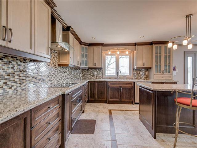 3136 W Lower Base Line, Milton, ON L9T 2X5 (#W3959629) :: Beg Brothers Real Estate