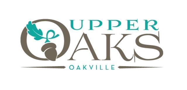 491 Threshing Mill Blvd, Oakville, ON L6H 0V6 (#W4026035) :: Apex Realty Network