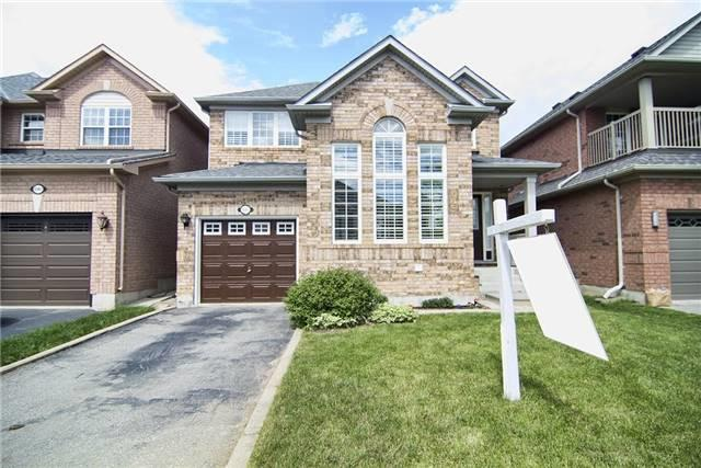 5563 Farmcote Dr, Mississauga, ON L5M 6L8 (#W4047644) :: Beg Brothers Real Estate