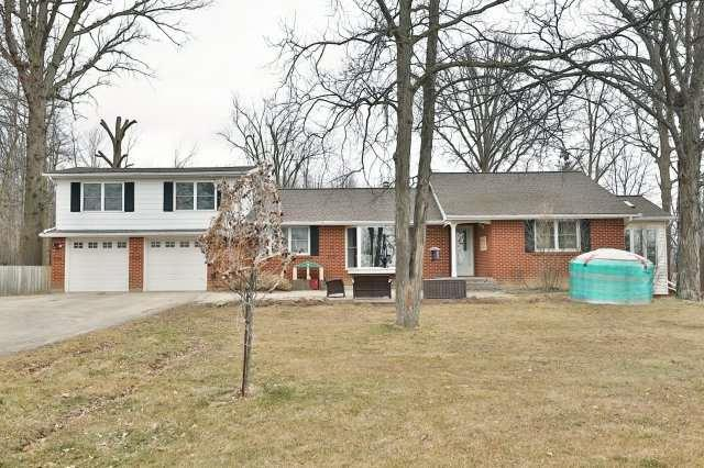 6709 Fifth Line, Milton, ON L9T 2X8 (#W4062934) :: Beg Brothers Real Estate
