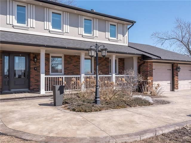 5061 First Line, Milton, ON L9T 2R9 (#W4079199) :: Beg Brothers Real Estate