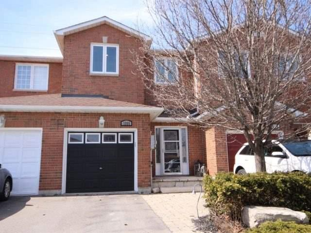 1355 Treeland St, Burlington, ON L7R 4P4 (#W4104386) :: Beg Brothers Real Estate