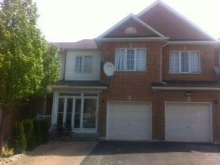 138 Triple Crown Ave, Toronto, ON M9W 7E2 (#W4107333) :: Beg Brothers Real Estate