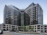 1060 W Sheppard Ave #811, Toronto, ON M3J 0G7 (#W4107370) :: Beg Brothers Real Estate