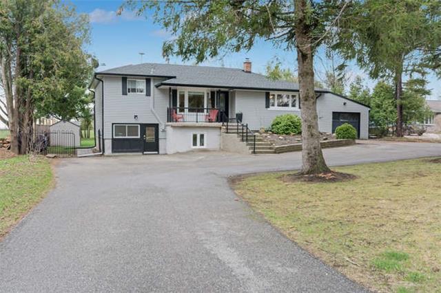 12614 Twenty-Second Sdrd, Halton Hills, ON L0P 1H0 (#W4119675) :: Beg Brothers Real Estate