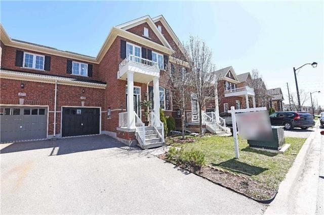 579 Holland Hts, Milton, ON L9T 0V9 (#W4124573) :: Beg Brothers Real Estate