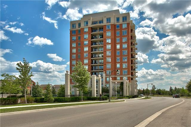 2325 Central Park Dr #202, Oakville, ON L6H 0E5 (#W4125061) :: Beg Brothers Real Estate
