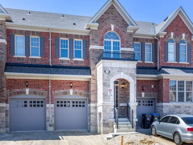 104 Morra Ave, Caledon, ON L7E 4K6 (#W4127901) :: Beg Brothers Real Estate