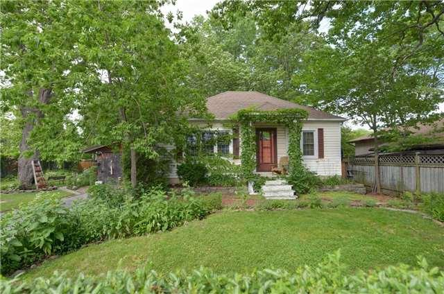 427 Pine Cove Rd, Burlington, ON L7N 1W4 (#W4129524) :: Beg Brothers Real Estate