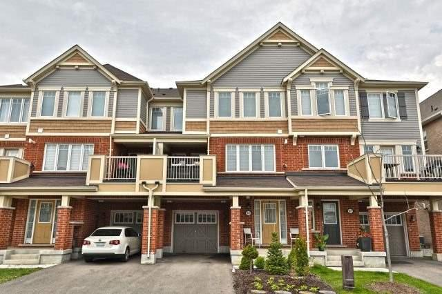 1669 Copeland Circ, Milton, ON L9T 8X8 (#W4129560) :: Beg Brothers Real Estate
