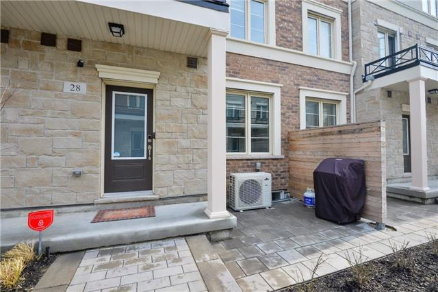 636 Evans Ave #28, Toronto, ON M8W 2W6 (#W4129757) :: Beg Brothers Real Estate