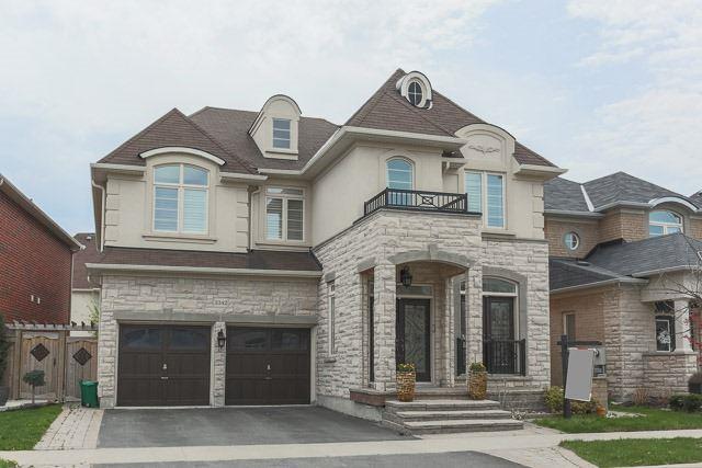 3342 Hedley Rd, Burlington, ON L7M 0N6 (#W4129844) :: Beg Brothers Real Estate