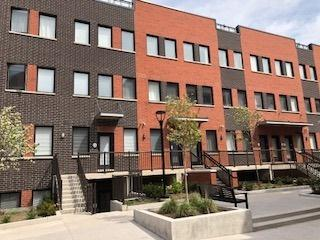867 Wilson Ave #14, Toronto, ON M3K 0A4 (#W4129963) :: Beg Brothers Real Estate