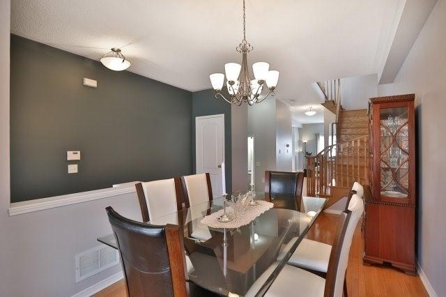 3471 Covent Cres, Mississauga, ON L5H 7P1 (#W4130875) :: Beg Brothers Real Estate