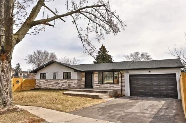 4084 Spruce Ave, Burlington, ON L7L 1K2 (#W4131086) :: Beg Brothers Real Estate