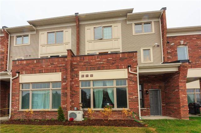 56 Mccardy Crt, Caledon, ON L7C 3W9 (#W4131658) :: Beg Brothers Real Estate