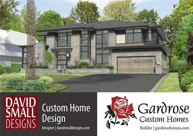 1432 Glenburnie Rd, Mississauga, ON L5G 3C8 (#W4131659) :: Beg Brothers Real Estate