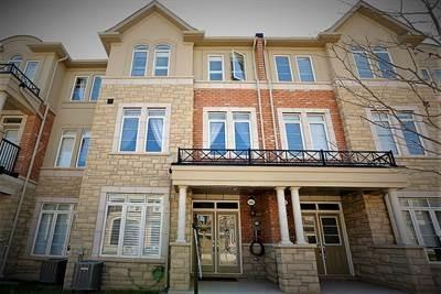 3064 Eberly Woods Dr, Oakville, ON L6M 0T5 (#W4133260) :: Beg Brothers Real Estate
