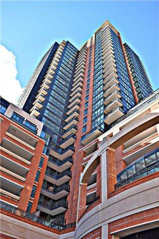 830 W Lawrence Ave #329, Toronto, ON M6A 1C3 (#W4133354) :: Beg Brothers Real Estate