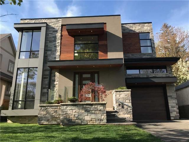 16 S Maple Ave, Mississauga, ON L5H 2S1 (#W4133505) :: Beg Brothers Real Estate