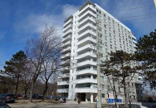 39 Stavebank Rd #402, Mississauga, ON L5G 4N7 (#W4134187) :: Beg Brothers Real Estate