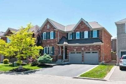3 Lawlor St, Halton Hills, ON L7G 6B9 (#W4134712) :: Beg Brothers Real Estate