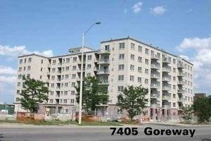 7405 Goreway Dr #519, Mississauga, ON L4T 0A3 (#W4134907) :: Beg Brothers Real Estate