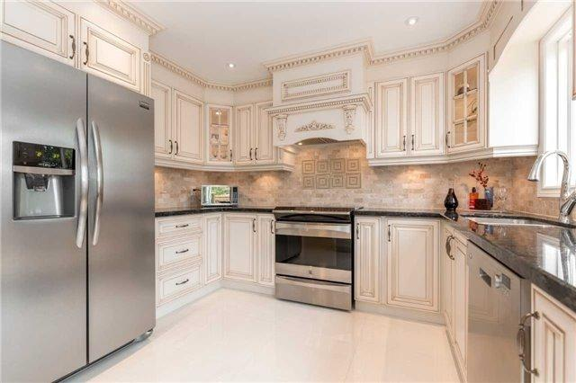4254 Alta Pl, Mississauga, ON L4Z 1P7 (#W4135541) :: Beg Brothers Real Estate