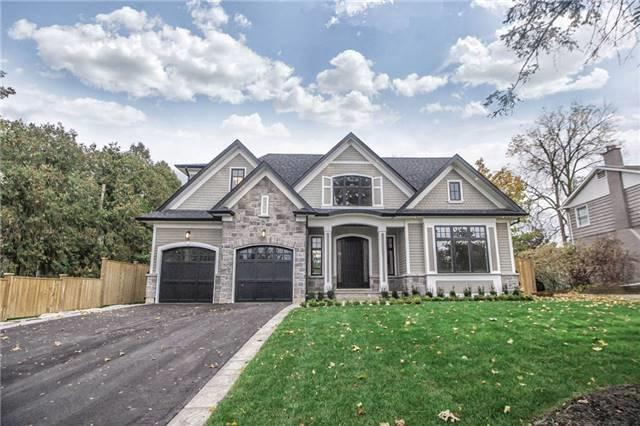 3245 Mayfair Pl, Burlington, ON L7N 1C7 (#W4135743) :: Beg Brothers Real Estate