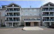 1045 Nadalin Hts #307, Milton, ON L9T 8R3 (#W4136046) :: Beg Brothers Real Estate