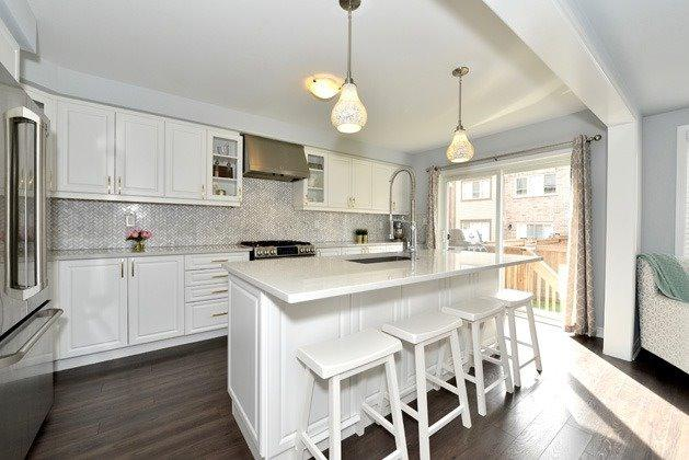 18 Dredge Crt, Milton, ON L9T 8T1 (#W4136557) :: Beg Brothers Real Estate