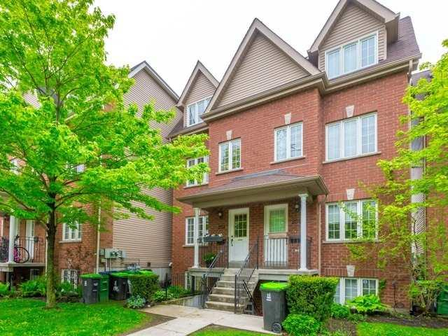 202 Wiltshire Ave, Toronto, ON M6N 5G2 (#W4137640) :: Beg Brothers Real Estate