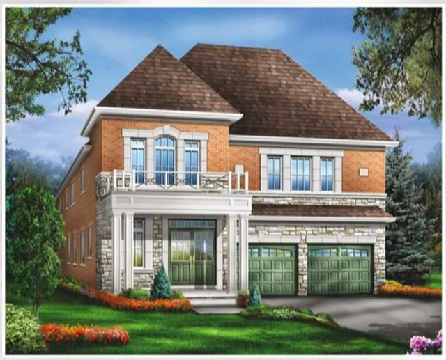 Milton, ON 20603 :: Beg Brothers Real Estate