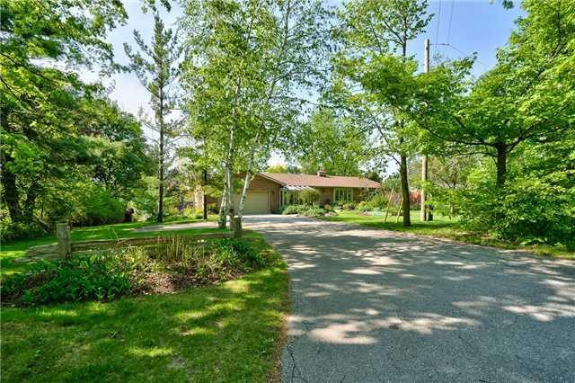8329 10 Side Rd, Halton Hills, ON L9T 2X7 (#W4139478) :: Beg Brothers Real Estate