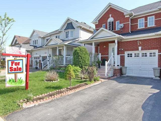 55 Fordwich Blvd, Brampton, ON L7A 1T2 (#W4139949) :: Beg Brothers Real Estate