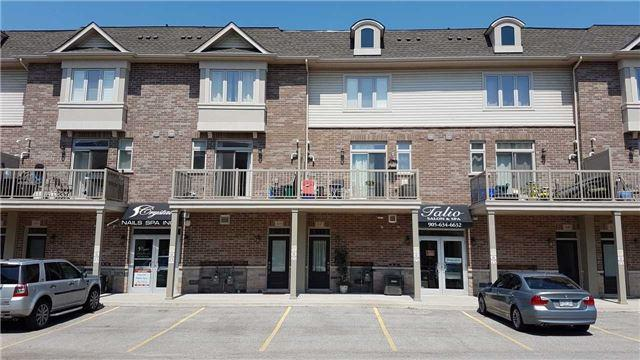 4147 Palermo, Burlington, ON L7L 0G7 (#W4140442) :: Beg Brothers Real Estate