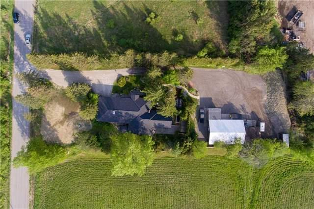 14068 Duffy's Lane, Caledon, ON L7E 3B7 (#W4141337) :: Beg Brothers Real Estate