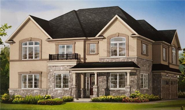 1269 N Duignan Cres, Milton, ON L9E 1C5 (#W4141515) :: Beg Brothers Real Estate