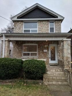 15 W Denison Rd, Toronto, ON M9N 1B9 (#W4141563) :: Beg Brothers Real Estate
