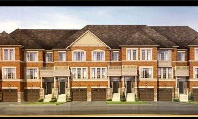 83 Stewardship Rd, Brampton, ON L7A 4E8 (#W4141568) :: Beg Brothers Real Estate