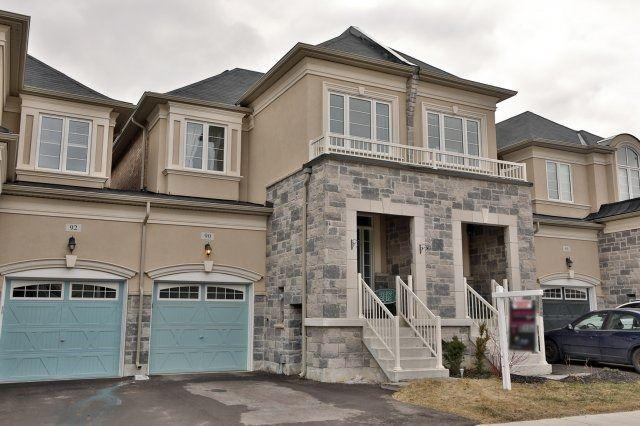 90 Upper Canada Crt, Halton Hills, ON L7G 0L2 (#W4253053) :: RE/MAX Prime Properties