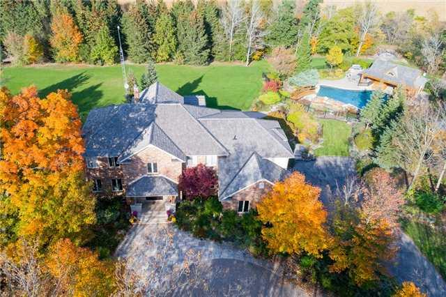 13701 Fourth Line, Milton, ON L0P 1B0 (#W4291536) :: Jacky Man | Remax Ultimate Realty Inc.