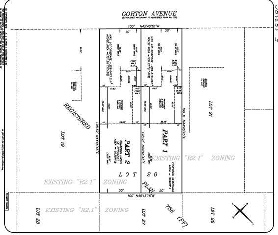 975 Gorton (Part 1) Ave, Burlington, ON L7T 1S6 (#W4336899) :: Jacky Man   Remax Ultimate Realty Inc.