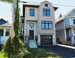 74 Twelfth St, Toronto, ON M8V 3H1 (#W4351695) :: Jacky Man | Remax Ultimate Realty Inc.