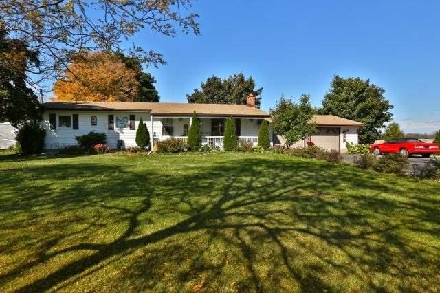 1505 Lower Base Line, Milton, ON L9T 2X8 (#W4351737) :: Jacky Man | Remax Ultimate Realty Inc.