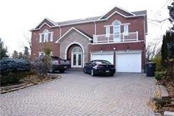 5360 Creditview Rd, Mississauga, ON L5M 5N4 (#W4376453) :: Jacky Man   Remax Ultimate Realty Inc.