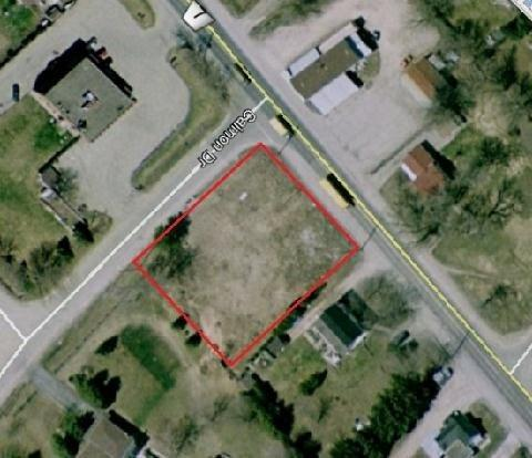 0 Airport Rd, Caledon, ON L7K 0A1 (#W4378783) :: Jacky Man | Remax Ultimate Realty Inc.